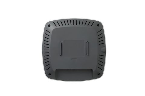 Bottom picture of Plasma Cloud's PA2200 WiFi Access Point.